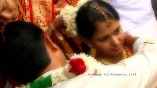 Shalu and Priya Wedding 2