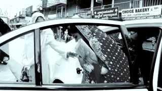"""FOR The Royal Groom"" -""Love InshAllah"" ..Ashiq - Ami ....Nikkah"