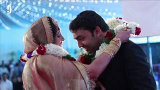Wedding Ramee - Luss   RJ Creation