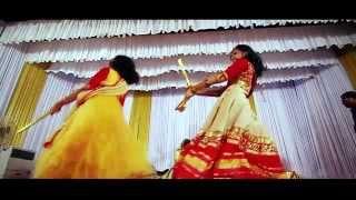 Wedding Highlights Reema - Jaseer