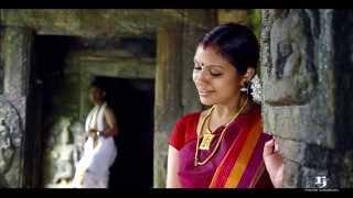 NOSTALGIC KERALA WEDDING FILM BY RJ Creatins PRAJITH + VISMAYA Contact on:9645011086,9495221086