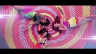Dhak Dhak (Nautanki Saala) - (Video Song) DJ Dayanand my num 9007625330