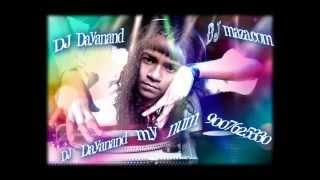 02. Fevicol Se (Musicana & DJ Bapu Remix) [DJM] DJ Dayanand my num 9007625330