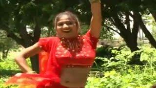 Ye Balamu Tar Tar Chue Pashina Tani || Bhojpuri Hot Songs || Abhishek Lal