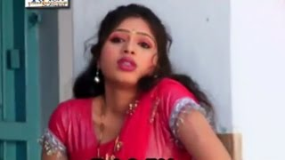 Lagadi Hamara Kothari Mai AC Raja Ji    Bhojpuri Hot Songs    Sonu Sargam