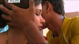 Kabo Din Me Chatata Kabo Raat Me Chatata || Bhojpuri Hot Songs || Sonu Sargam