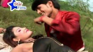 Tohar Divana Chelo Pura Bihar Gae || Bhojpuri Hot Songs || Manish Premi