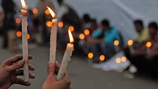 Nirbhaya Gangrape: Government changed, Law changed but India failed to get justice