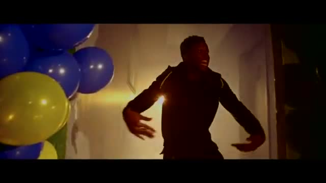 'Hit the Quan' Rapper Talks Viral Success