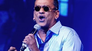 Goa police issue fresh summons to Remo for verbally abusing girl