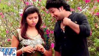 Tor Mai Kaheke Bulawale Rahe Papa Ke Launch Pe - Laila Majnu || Ritesh Pandey || Bhojpuri Hot Songs 2015