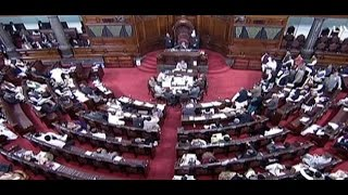 Rajya Sabha clears Juvenile Justice Bill, Jyoti's parents happy