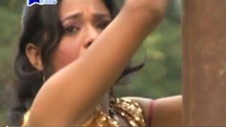 Mast Lagocho Gori Toharo Jawani    Bhojpuri Hot Songs    Surendra Rasila