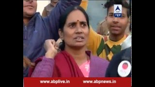 Nirbhaya case: It was a mother's stubbornness that led to passing of the Juvenile bil