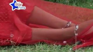 Tahar Chhot Cho Dress Try Karde || Bhojpuri Hot Songs || Jitendra Jitu
