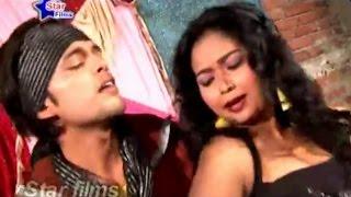 Tohar Agala Batei Jaam Pichase Chala De Kaam || Maithili Hot Songs || Jitendra Jitu, Amrita
