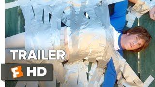 Everybody Wants Some Official Trailer #1 (2016) -  Glen Powell, Tyler Hoechlin Comedy HD