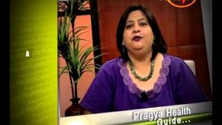 Summer Health Care - The Disadvantages of Dried Fruit - Dr. Shehla Aggarwal (Dermatologist)