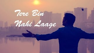 Tere Bin Nahi Laage - Ek Paheli Leela (Uzair Jaswal) | Guitar Cover | Subodh Thakar