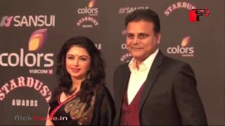 Star Studded Line Up at The Sansui Stardust Awards