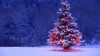 Christmas Carols - Merry Christmas