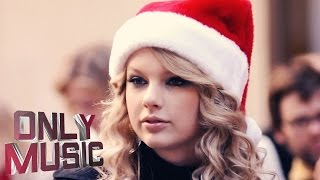 Christmas Mix 2015/2016 | Best Of Christmas Songs | Mixed By Gerti Prenjasi