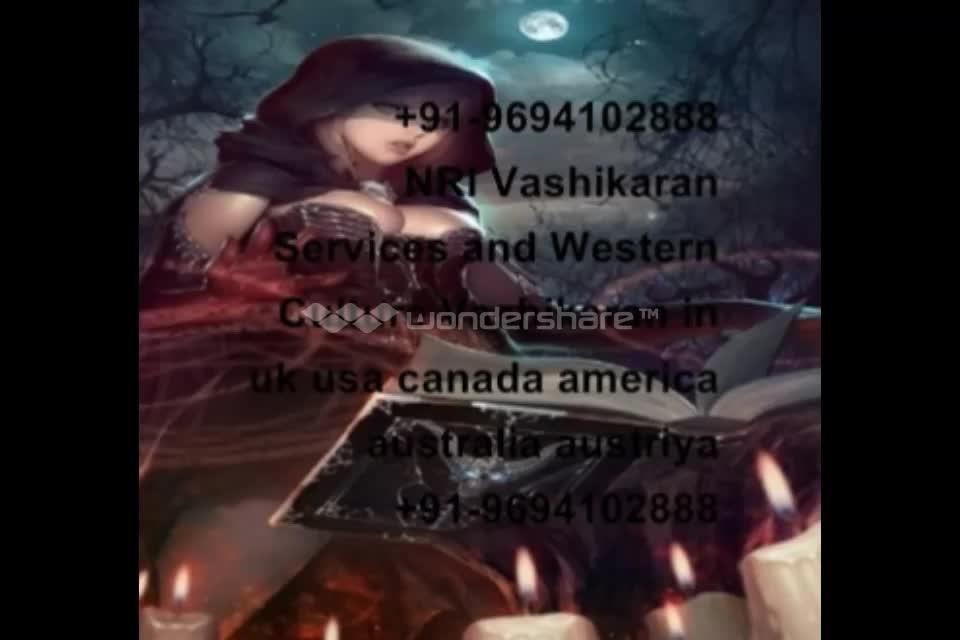 MAKE YOURSELF SPIRITUAL BULLETPROOF +91-9694102888 love vashikaran specialist specialist baba ji