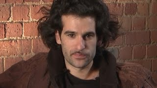 King Charles Remembers His Musical Firsts