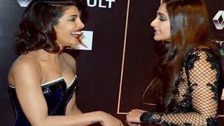 Sony Guild Film Awards 2016 | RED CARPET VIDEO | Sonam Kapoor, Sunny Leone, Priyanka Chopra