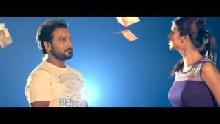 Latest Punjabi Song || Jaan || Teaser || Master Saleem