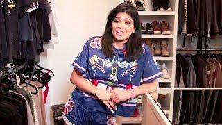 Battle of the Kardashians! Whose Closet is The Swankiest?