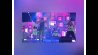 Singer Rahul Ranjan Show Reel 2015