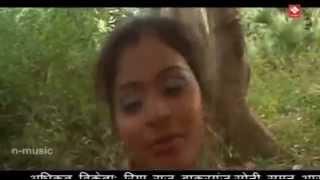 New Bhojpuri Hot Song || A Hummar Rani De Da Humke Mauka || Suraj Kumar