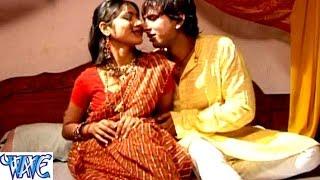 Raja Dhire Dhire Garam Kara    Madam Maar Karaibu Ka    Sanjeev Singh    Bhojpuri Hot Songs