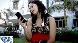 Babuni Din Bhar Biji Rahas Net Par || Net Wali || Ankush  Raja || Bhojpuri Hot Songs