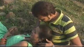 Odhani Bijha Ke Chauri Khube Maja ||  New Bhojpuri Hot Song || Jhuna Pandey