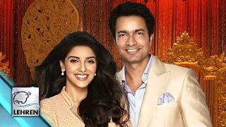 Ghajini Actress Asin's Wedding Date REVEALED!