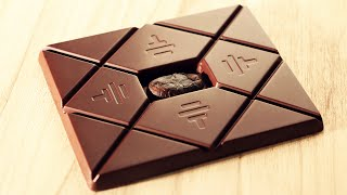 6 Most Expensive Chocolates