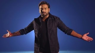 Latest Punjabi Songs || Jaan || Master Saleem || Full Song