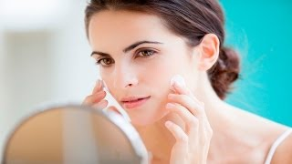 Beauty Tips - Home Remedies For Pigmentation