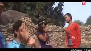 New Bhojpuri Hot Song || Chhora Gora Rang Dekh Ke || Suraj Kumar, Amrita Singh