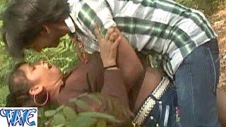Gori Khade Khade Dalab Kahe u Na Hoi || Odhaniya Hatake || Aakarsh Raj || Bhojpuri Hot Songs