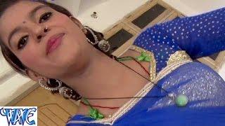 Papiya Babhan Dhare Na Gawanwa Ke Din - Sayan Hokhe Da - Chandan Pandey - Bhojpuri Hot Songs