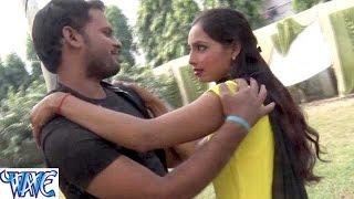 Ja Taru Ta Chali Ja    Sayan Hokhe Da    Chandan Pandey    Bhojpuri Sad Songs
