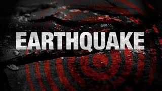 Earthquake in Afghanistan, North India feel tremors