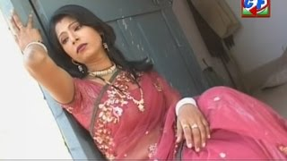 Sejiya Pe Sutali Takiya Pakar Ke    New Bhojpuri Hot Song    Jhuna Pandey