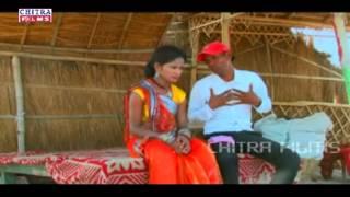 Suni Suni Ye Dahejba Ke Namama    New Traditional/Folk Song    Tilak Lakhera