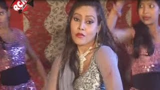 Jo Tora Debau Re Maee Lagihe Mare || Bhojpuri Hot Song || Lalan Pandit, Indu Sonali