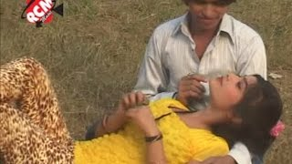 Dil Le Gail Hum Pagal Bani Tab Se || New Bhojpuri Sad Song || Lalan Pandit