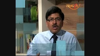 Avoid self - medication and protect yourself & your children - Dr. Ravi Malik (Child Specialist)